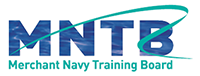 Merchant Navy Training Board / MNTB