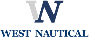 WN - Logo (small)