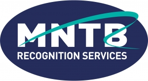 MNTB Recognition Services Logo_RGB